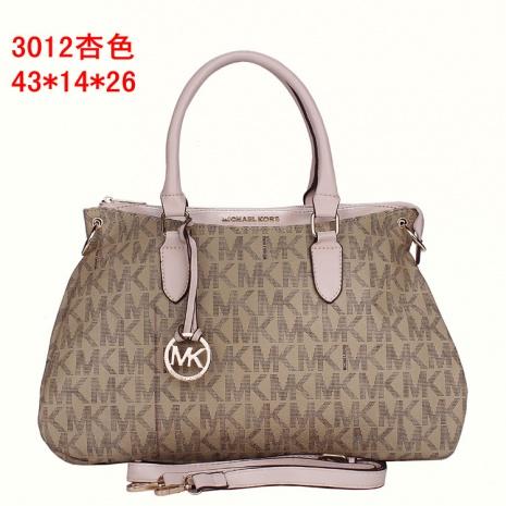 $35.0, Michael Kors Handbags #120342