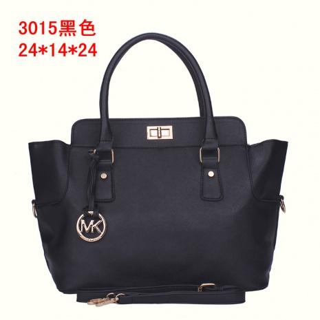 $35.0, Michael Kors Handbags #120348