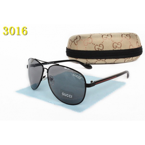 $19.0, Gucci Sunglasses #122940