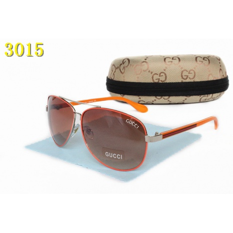$19.0, Gucci Sunglasses #122941