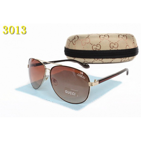$19.0, Gucci Sunglasses #122943