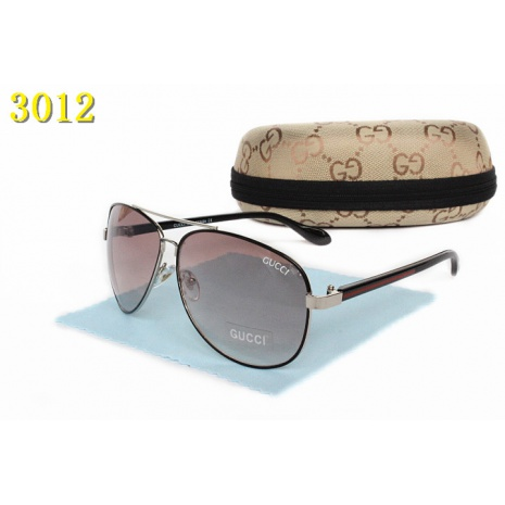 $19.0, Gucci Sunglasses #122944