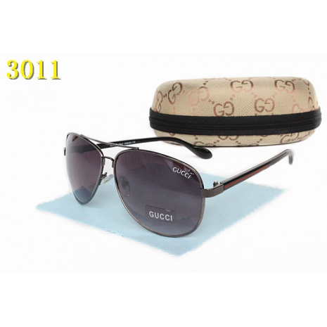 $19.0, Gucci Sunglasses #122945