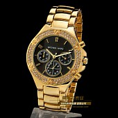 Michael Kors Watches for Women #120204