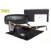 $25.0, Prada AAA+ Sunglasses #123153