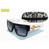 $19.0, Versace Sunglasses #123518