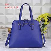 $35.0, Kate spade Hangbags #123697