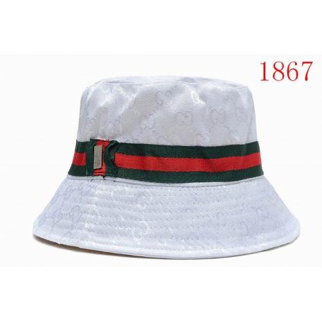 $19.0, Gucci Hats #127097