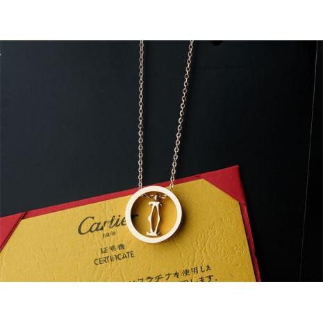 $23.0, Cartier necklace #127910