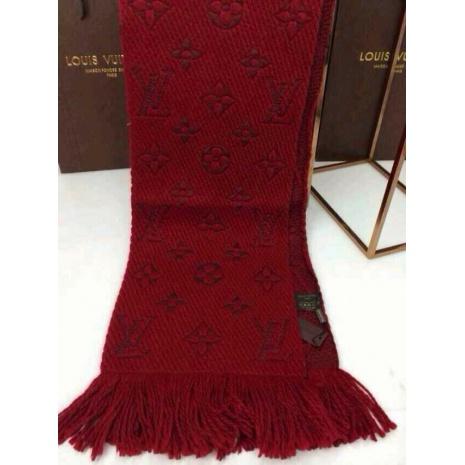 $41.0, Louis Vuitton Scarf #129818