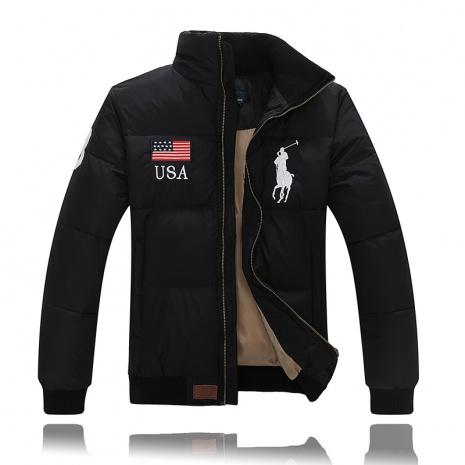 $91.0, Ralph Lauren Jackets for Men #132135