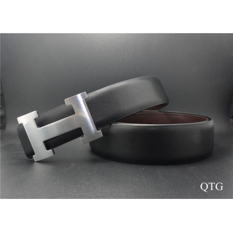 $23.0, HERMES Belts for MEN #132497