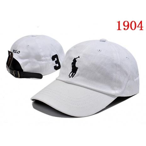 $19.0, Ralph Lauren Hats #134736