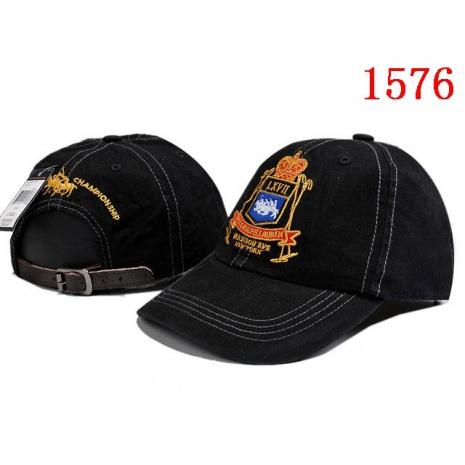 $19.0, Ralph Lauren Hats #134827
