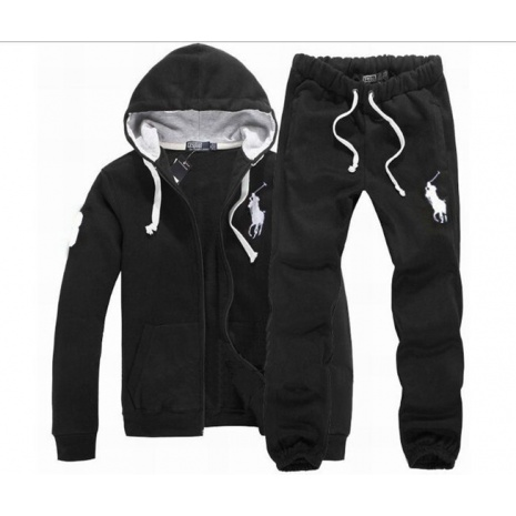 $55.0, Ralph Lauren Tracksuits for Men #136454