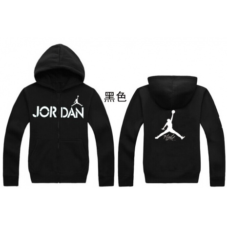 $37.0, Jordan Hoodies for MEN #137429