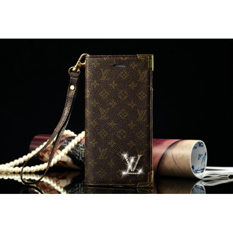 $32.0, Louis Vuitton iPhone 6  AAA+ Case 5.5 inches #134690