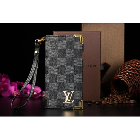 $32.0, Louis Vuitton iPhone 6  AAA+ Case 5.5 inches #134700