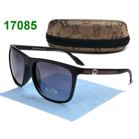 $21.0, Gucci Sunglasses #135545