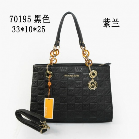 $35.0, Michael Kors Handbags #137655