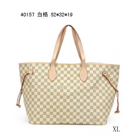 $35.0, Louis Vuitton Handbags #137787