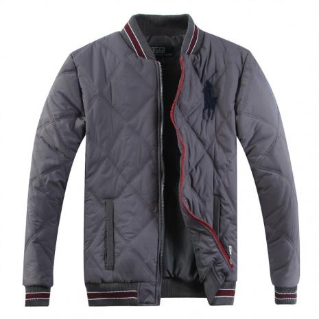 $55.0, Ralph Lauren Jackets for Men #139268