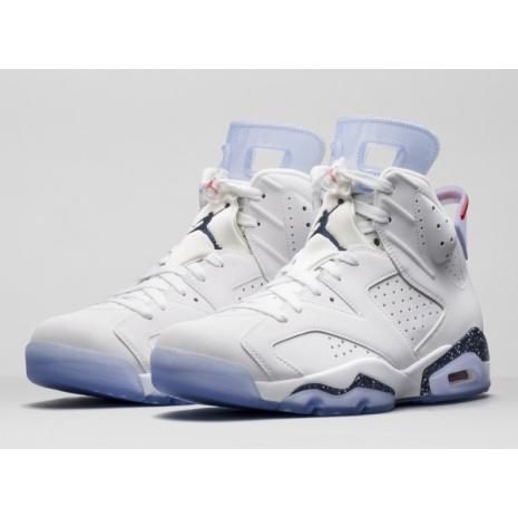 $69.0, Air Jordan 6 Shoes for MEN #140025
