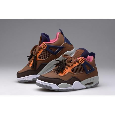 $60.0, Air Jordan 4 Shoes for MEN #140029