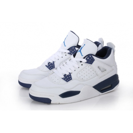 $60.0, Air Jordan 4 Shoes for MEN #140030