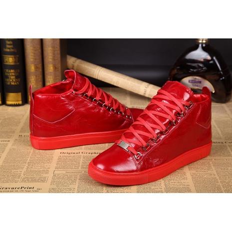 $128.0, Balenciaga shoes for women #140182