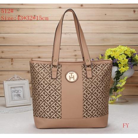 $35.0, T0MMY HILFIGER handbags #140499