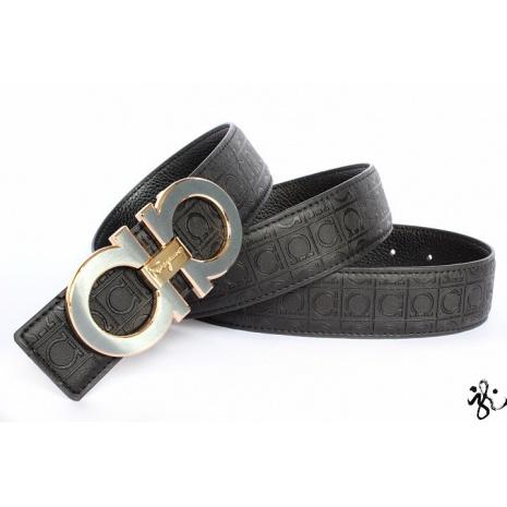 25.0! Ferragamo Belts #141725,Ferragamo outlet,cheap Ferragamo Belts ...