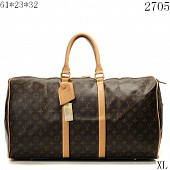 $37.0, Louis Vuitton Travel bag #137779
