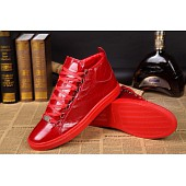 Balenciaga shoes for MEN #140181