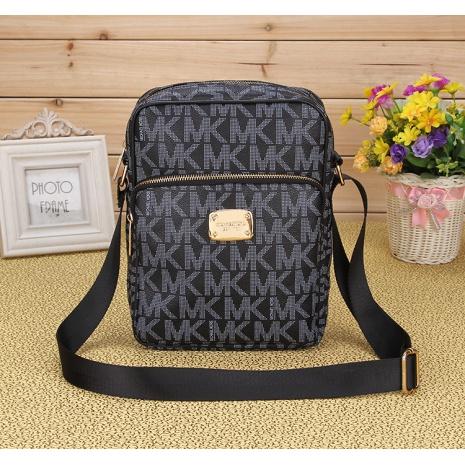 $28.0, Michael Kors Handbags #142871