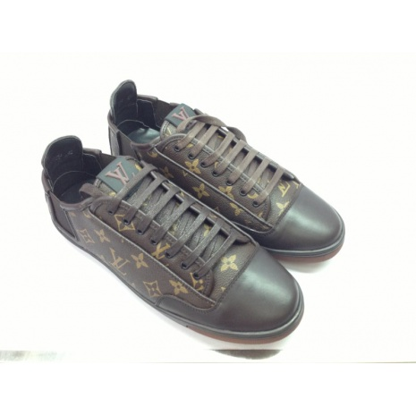 $100.0, Louis Vuitton Shoes for MEN #145288