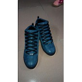 Balenciaga shoes for MEN #144013