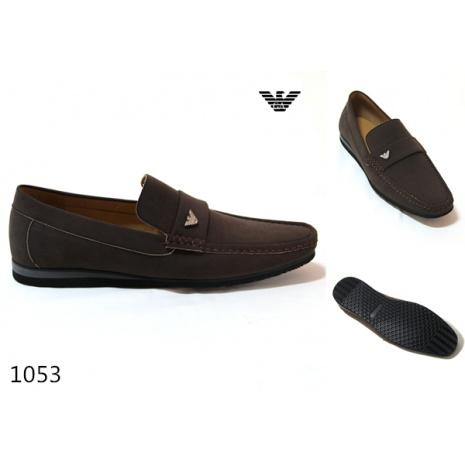 $64.0, Armani Shoes for Men #146435