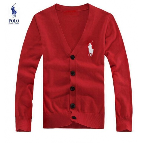 $39.0, Ralph Lauren Sweaters for MEN #146847