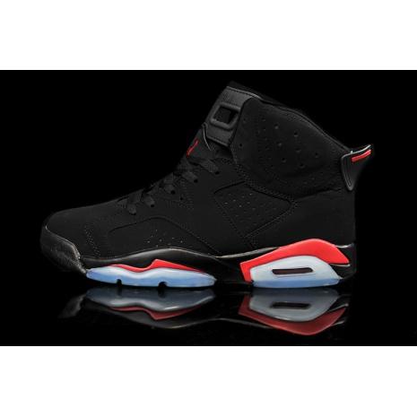 $57.0, Air Jordan 6 Shoes for MEN #150478