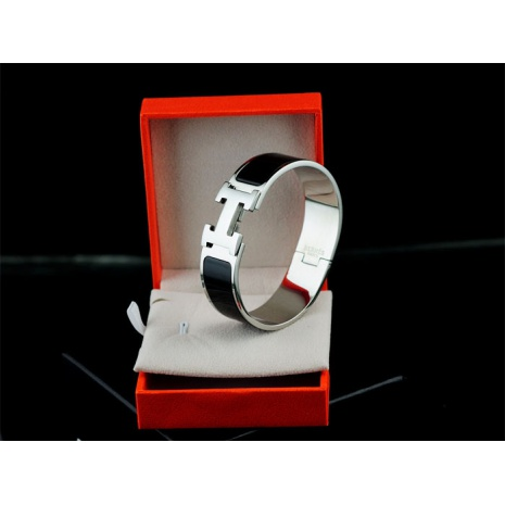 $25.0, HERMES bracelets #152523