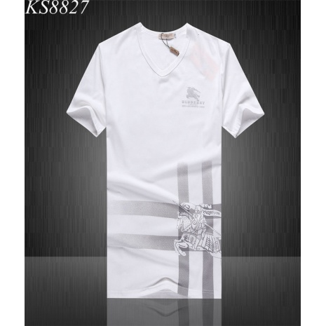 $19.0, Burberry T-Shirts for MEN #152909