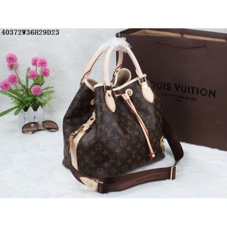 $137.0, Louis Vuitton AAA+ Handbags #152981