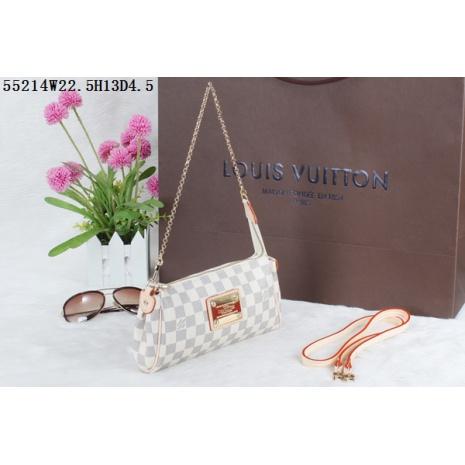 $69.0, Louis Vuitton AAA+ Handbags #153042