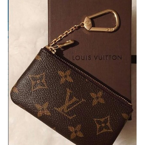 $19.0, Louis Vuitton Wallets #147882