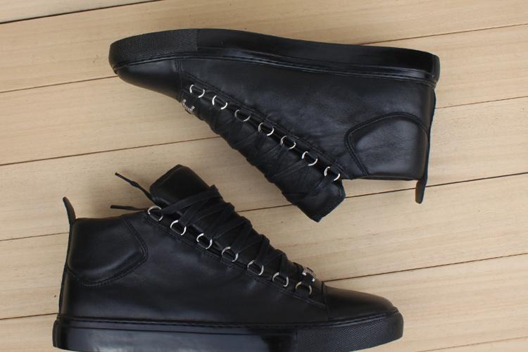 $128 cheap Balenciaga shoes for MEN #152466 - [GT152466] free shipping | Replica Balenciaga shoes for MEN