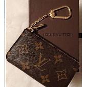 $19.0, Louis Vuitton Wallets #147882