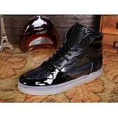 Balenciaga shoes for MEN #151110