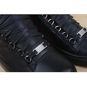 Balenciaga shoes for MEN #152466
