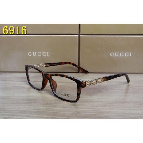 $19.0, Gucci Plain Glasses #154383
